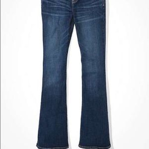 8 Long AE Jeans